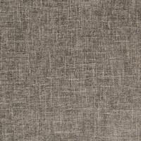 B3808 Flannel Fabric