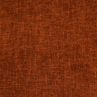 B3816 Bittersweet Fabric
