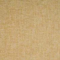 B3818 Maize Fabric