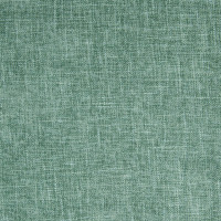 B3823 Sea Glass Fabric