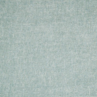 B3824 Fountain Fabric