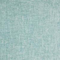 B3825 Spa Fabric