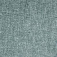 B3826 Aqua Fabric