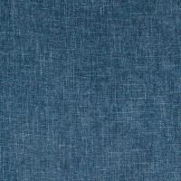 B3829 Ocean Fabric