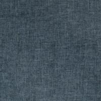 B3830 Indigo Fabric