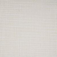 B3841 Snow Fabric