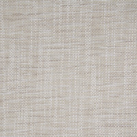 B3843 Bone Fabric