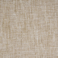 B3847 Wheat Fabric