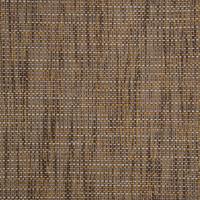 B3849 Caramel Fabric
