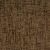 B3850 Mocha Fabric