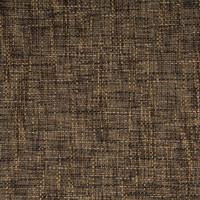 B3851 Godiva Fabric