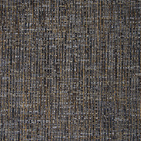 B3854 Deep Woods Fabric