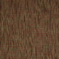 B3861 Santa Fe Fabric