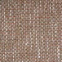 B3862 Clay Fabric