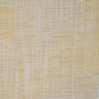 B3864 Lemon Meringue Fabric