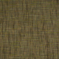 B3867 Lichen Fabric