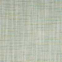 B3870 Spring Fabric
