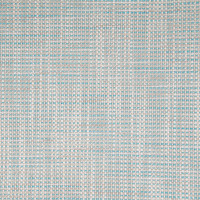 B3871 Glacier Fabric