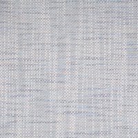 B3872 Cloud Fabric