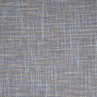 B3874 Bluebell Fabric