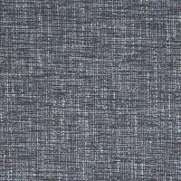 B3876 Storm Fabric