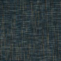 B3878 Teal Fabric