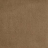 B3888 Dune Fabric