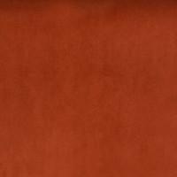 B3904 Persimmon Fabric