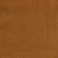 B3905 Butterscotch Fabric