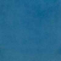 B3915 Lakeland Fabric
