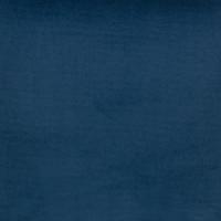B3916 Marina Fabric