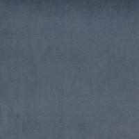 B3918 Slate Fabric