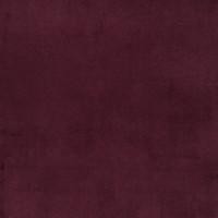 B3919 Plum Fabric