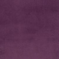 B3920 Violet Fabric