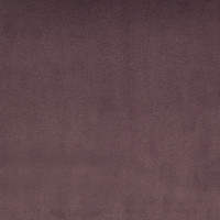 B3921 Quartz Fabric