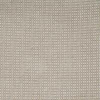 B3930 Straw Fabric