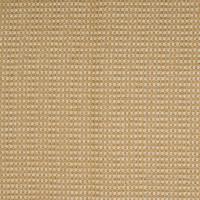 B3932 Cork Fabric