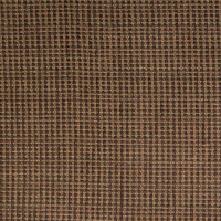 B3934 Chocolate Fabric