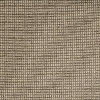 B3935 Granite Fabric
