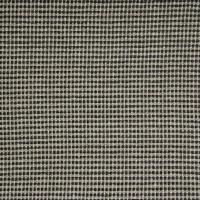 B3936 Charcoal Fabric