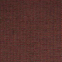 B3938 Merlot Fabric