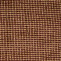 B3939 Cabernet Fabric