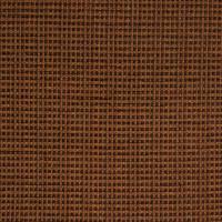 B3940 Buffalo Fabric