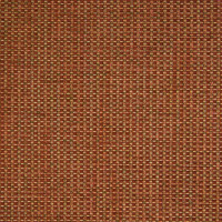 B3941 Canyon Fabric