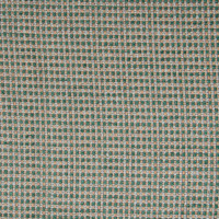 B3944 Bayberry Fabric