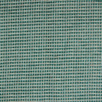B3947 Aegean Fabric