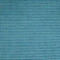B3948 Cloud Fabric