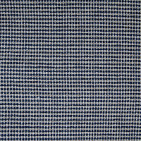 B3950 Blue Sky Fabric