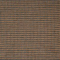 B3952 Danube Fabric