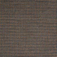 B3953 Ink Fabric